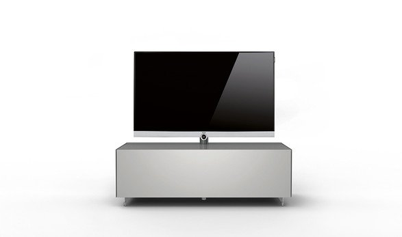 spectral tv m bel ma geschneidert f r loewe produkte loewe. Black Bedroom Furniture Sets. Home Design Ideas