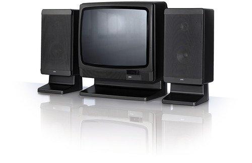 1981. Black Bedroom Furniture Sets. Home Design Ideas