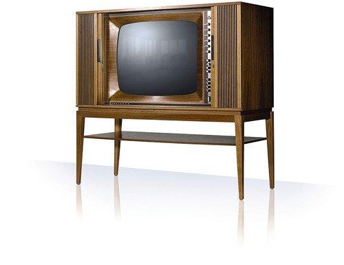 1967. Black Bedroom Furniture Sets. Home Design Ideas