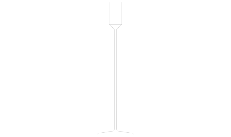 loewe klang 1 wireless lautsprecher aktiv subwoofer loewe. Black Bedroom Furniture Sets. Home Design Ideas