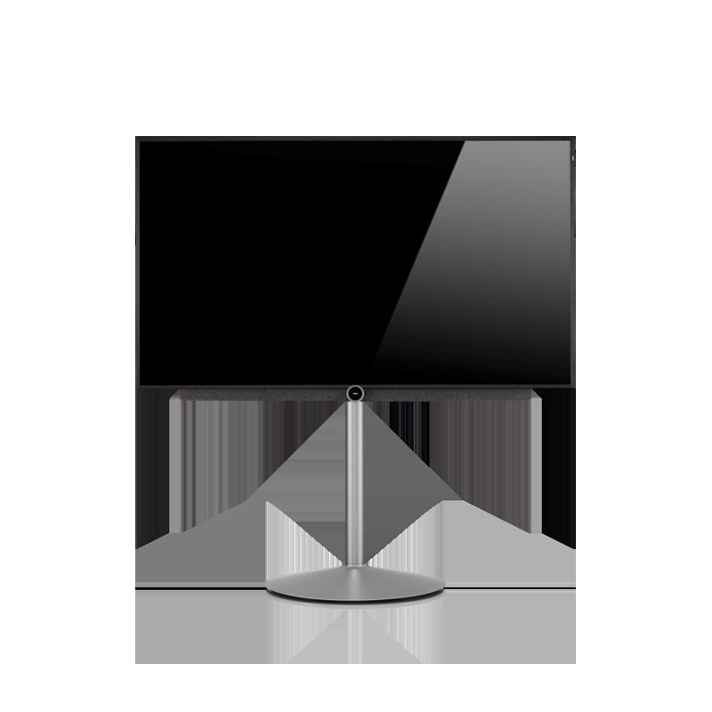 fernseher online kaufen auf rechnung beautiful jetzt bei bader online kaufen with fernseher. Black Bedroom Furniture Sets. Home Design Ideas
